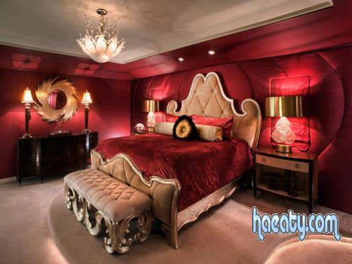 2014 2014 Bedrooms splendor 1377889490629.jpg