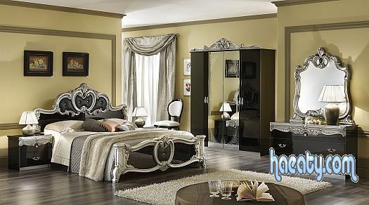 2014 2014 Bedrooms splendor 13778894906610.jpg