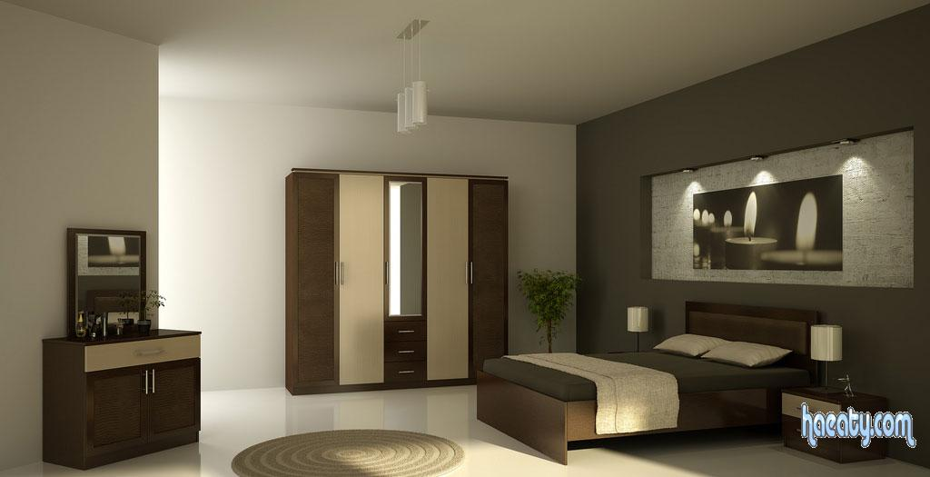 2014 2014 Upscale bedrooms 1377890094492.jpg