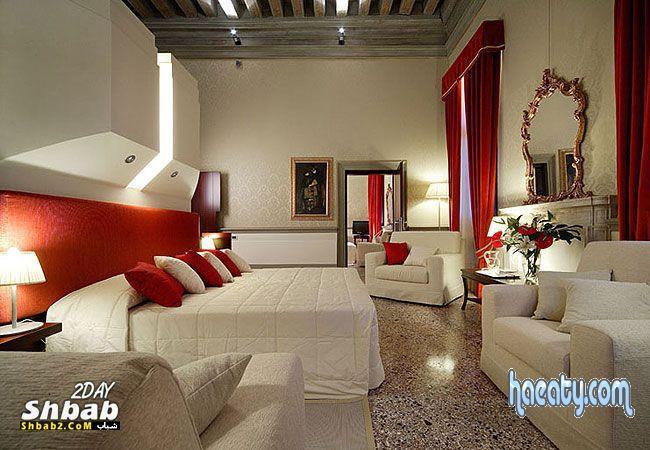 2014 2014 Upscale bedrooms 1377890094613.jpg