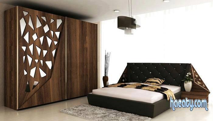 2014 2014 Upscale bedrooms 1377890094674.jpg