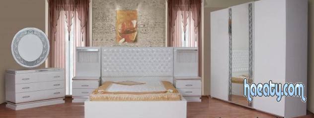 2014 2014 Upscale bedrooms 1377890094735.jpg