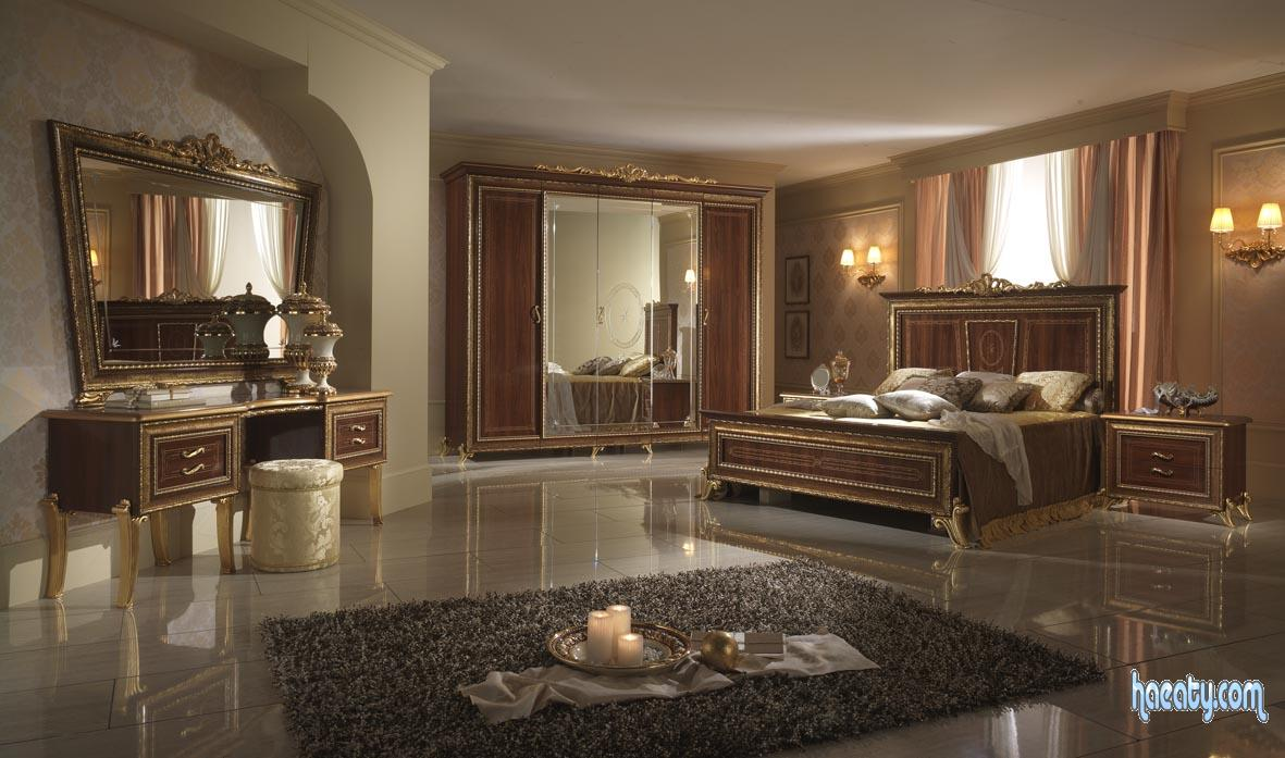 2014 2014 Upscale bedrooms 1377890094776.jpg