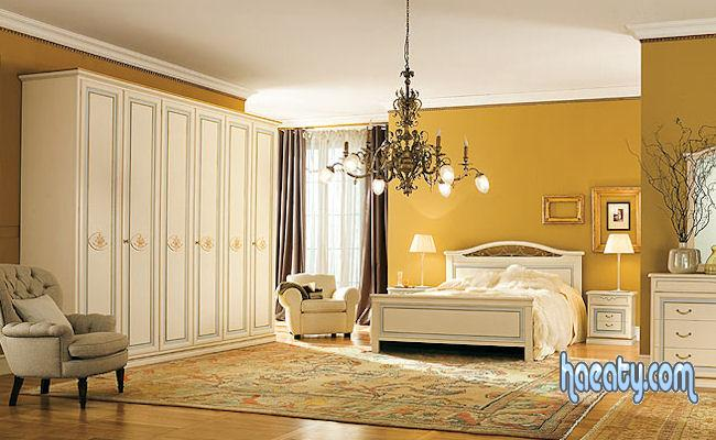 2014 2014 Upscale bedrooms 1377890095217.jpg