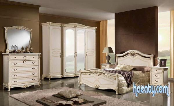 2014 2014 Upscale bedrooms 1377890095288.jpg
