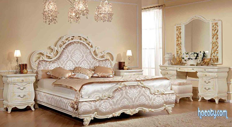 2014 2014 Upscale bedrooms 13778900954410.jpg