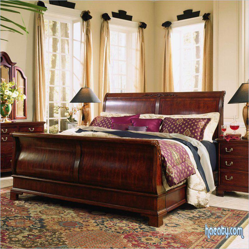 2014 بديكورات 2014 Charming bedrooms 1377890140464.jpg