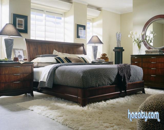2014 بديكورات 2014 Charming bedrooms 1377890140969.jpg