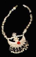 اكسسوارات 2014 Rings Pharaonic2015 1377893375728.jpg
