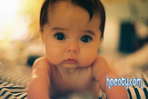 2014 2014 Sweet Baby Photos 1377906643441.jpg