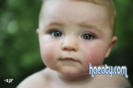 2014 2014 Sweet Baby Photos 1377906643592.jpg