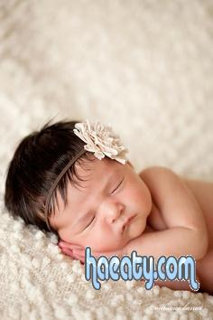 2014 2014 Sweet Baby Photos 1377906643785.jpg
