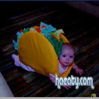 2014 2014 Sweet Baby Photos 1377906643867.jpg