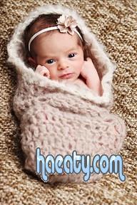 2014 2014 Sweet Baby Photos 1377906643918.jpg