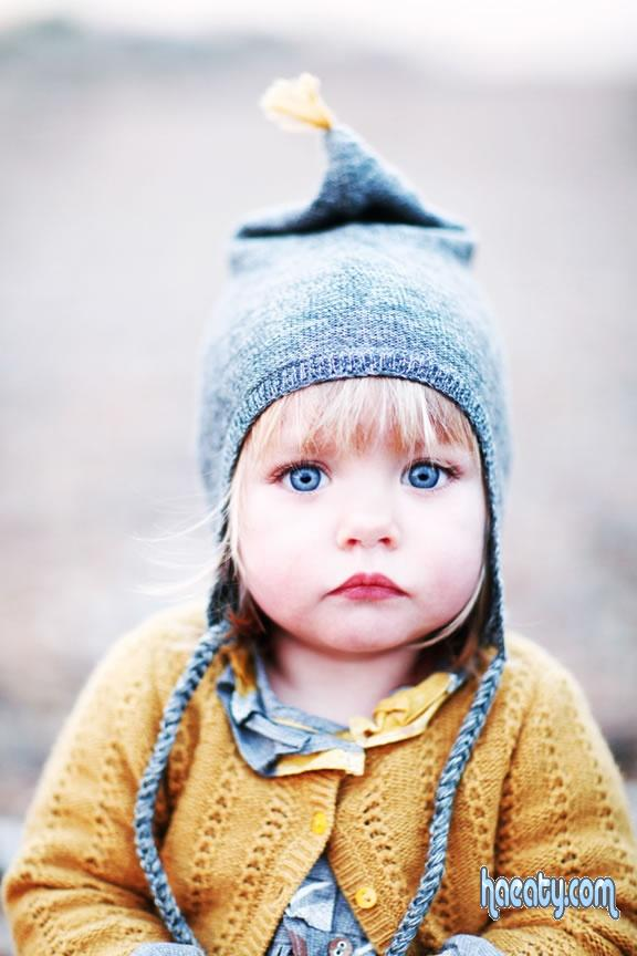 2014 2014 Sweet Baby Photos 1377906643939.jpg