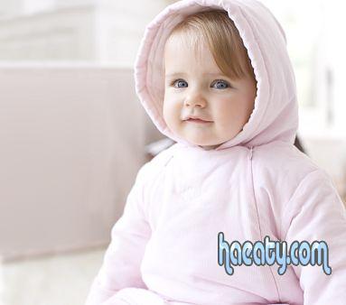 2014 2014 Lovely Baby 1377908008746.jpg