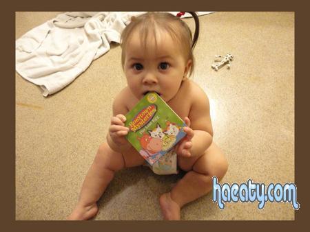 الملائكة 2014 2014 Sweet Baby 1377908156891.jpg