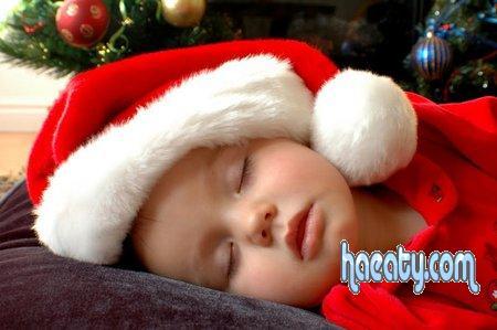 الملائكة 2014 2014 Sweet Baby 1377908156952.jpg