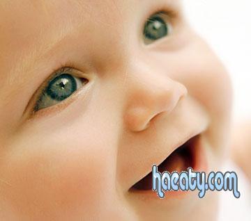 الملائكة 2014 2014 Sweet Baby 1377908157228.jpg