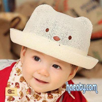,Funny photos kids 1377908649321.jpg