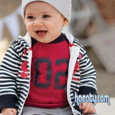 ,Funny photos kids 1377908649362.jpg