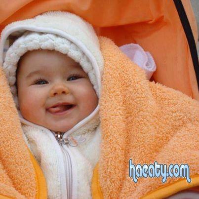 ,Funny photos kids 137790864943.jpg