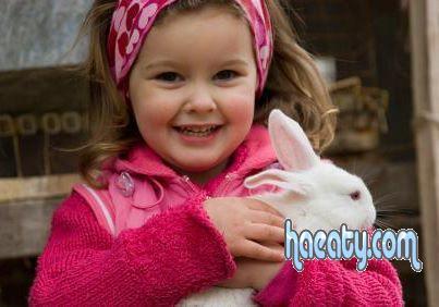 ,Funny photos kids 1377908649434.jpg