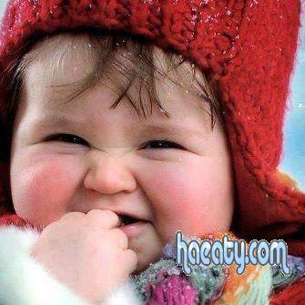 ,Funny photos kids 1377908649475.jpg