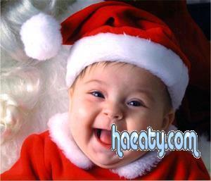 ,Funny photos kids 1377908649547.jpg