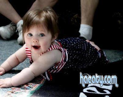 ,Funny photos kids 137790864956.jpg