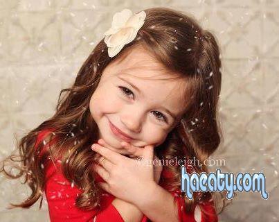 ,Funny photos kids 1377908649659.jpg