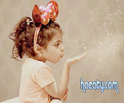 ,Funny photos kids 13779086496810.jpg