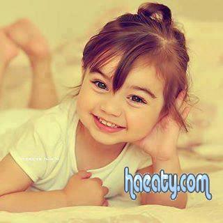Images kids 137790907031.jpg