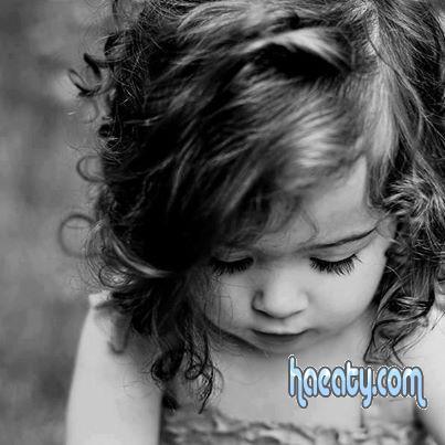 Images kids 1377909070332.jpg