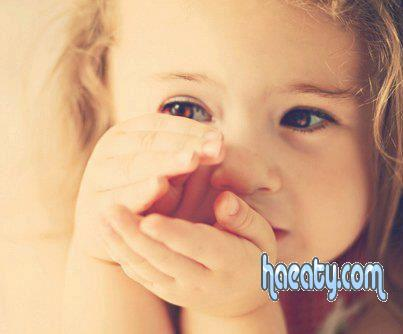 Images kids 1377909070363.jpg