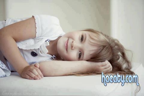Images kids 1377909070475.jpg