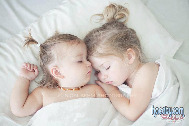 Images kids 1377909070516.png