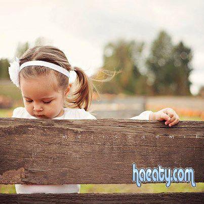 Images kids 1377909070767.jpg