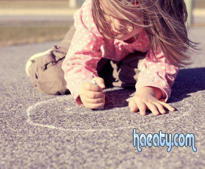 Images kids 1377909070839.jpg