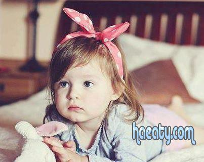 Images kids 137790907088.jpg