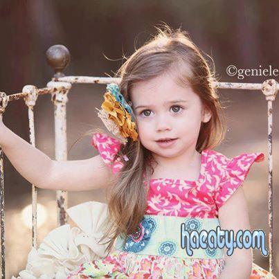 Pictures innocent children 1377909554161.jpg