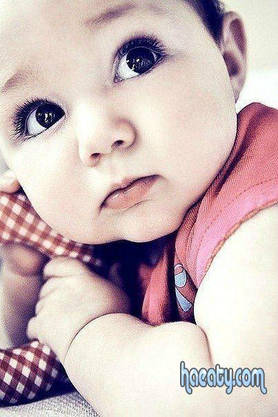 Pictures innocent children 1377909554576.jpg
