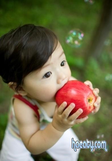 Pictures innocent children 1377909554637.jpg