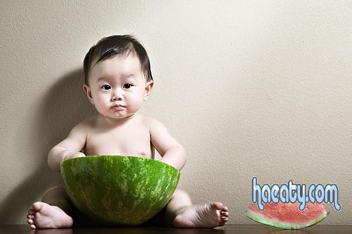 Pictures innocent children 13779095547710.jpg
