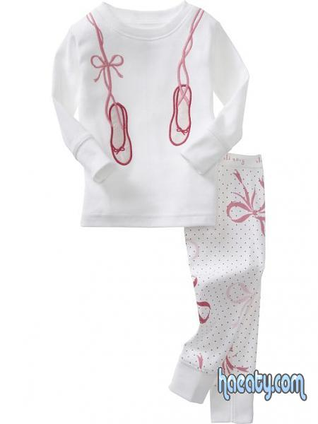 2014 2014 Bjamat Children's Fashion 1377909804492.jpg