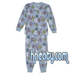 2014 2014 Bjamat Children's Fashion 1377909804644.jpg