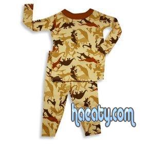 2014 2014 Bjamat Children's Fashion 1377909804665.jpg