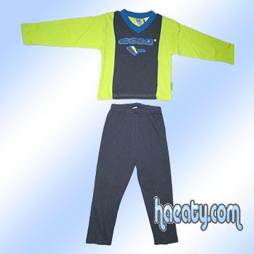 2014 2014 Bjamat Children's Fashion 1377909804686.jpg