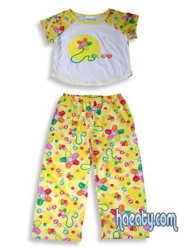 2014 2014 Bjamat Children's Fashion 1377909804717.jpg