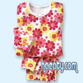 2014 2014 Bjamat Children's Fashion 1377909804768.jpg
